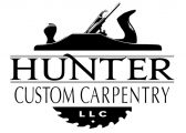 Hunter Custom Carpentry, LLC